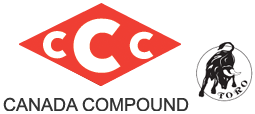 canadacompound