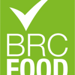 BRC_Food_certificated1